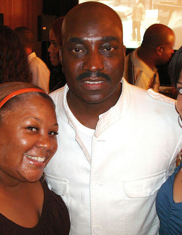 File:463px-Clifton Powell.jpg