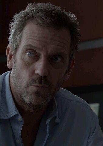 File:House.S08E14.720p.WEB-DL.DD5.1.H.264-POD.mkv snapshot 20.07 2012.02.28 09.08.14 .jpg