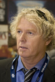 William Katt