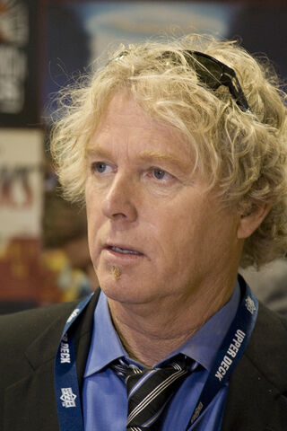 File:William Katt.jpg