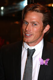 Jason Lewis (actor)