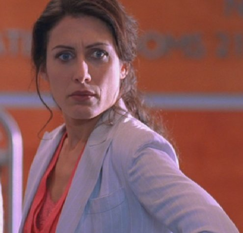 related keywords amp suggestions for lisa cuddy