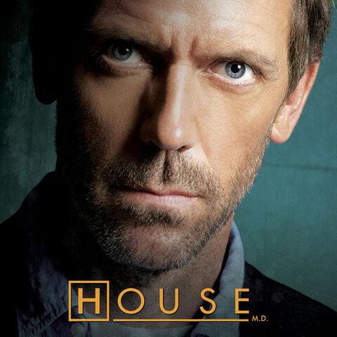 File:House season 3.jpg