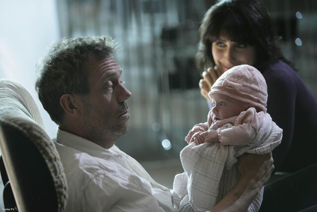 File:House-5x13-Big-Baby-house-md-3525380-1950-1300.jpg