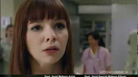 House - Season 7 - 7x19 - 'Last Temptation' Promo