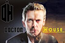 30 Doctor House