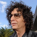 HowardStern Wikia charport-Howard-face 01