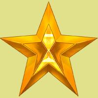 Znalezione obrazy dla zapytania gwiazda