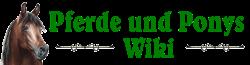 Pferde und Pony Wiki Logo.png