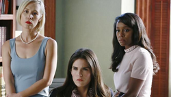 How to Get Away with Murder 1x02