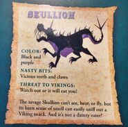 Skullion1