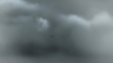 Skrillindarkclouds