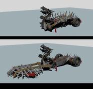 Nichtmarewarmachine-3