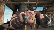 Dragons Defenders of Berk - Ep. 02 The Iron Gronckle - YouTube255