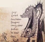 LongEaredCaretaker1