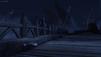 Reaper's Trap 1