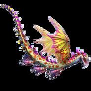 dragons neue drachen