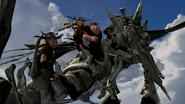 Legend.of.the.Boneknapper.Dragon.BluRay.1080p.x264.7.1.HQ.Judas.mp4 snapshot 12.58 -2014.05.04 21.49.09-