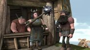 Dragons Defenders of Berk - Ep. 02 The Iron Gronckle - YouTube228