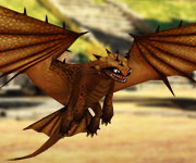Sand-Wraith-news