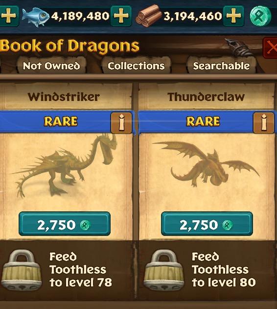 how to train your dragon school of berk