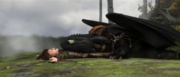 How-to-Train-Your-Dragon-2-21