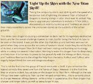 Skrill description