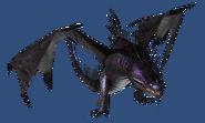 Skrill-dragon-01