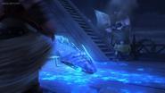 Viggo's Flightmare 48
