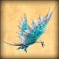 Torch's Siblings - How to Train Your Dragon Wiki - Wikia