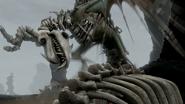 Legend.of.the.Boneknapper.Dragon.BluRay.1080p.x264.7.1.HQ.Judas.mp4 snapshot 11.07 -2014.05.04 21.33.17-