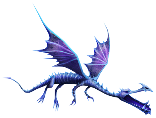 http://vignette2.wikia.nocookie.net/howtotrainyourdragon/images/8/8c/Shivertooth_-_NBG.png/revision/latest?cb=20150327123348