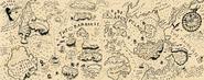 Full Map Book