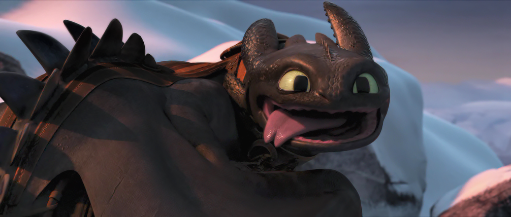 image toothless png how to train your dragon wiki fandom