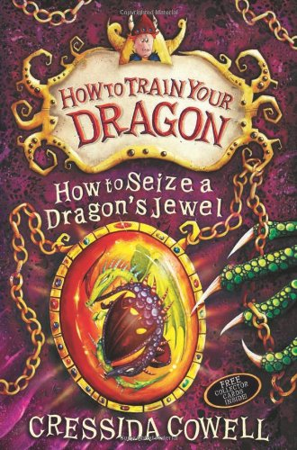 wiki how to train your dragon tv series