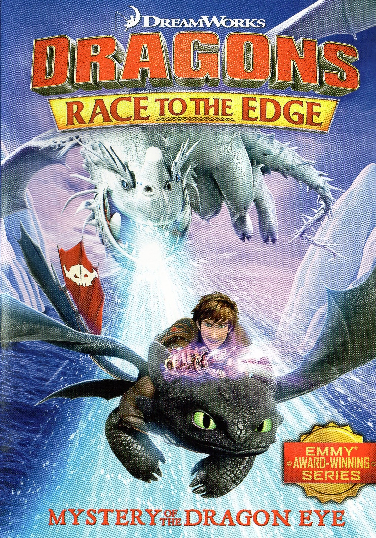 dragons mystery of the dragon eye how to train your dragon wiki