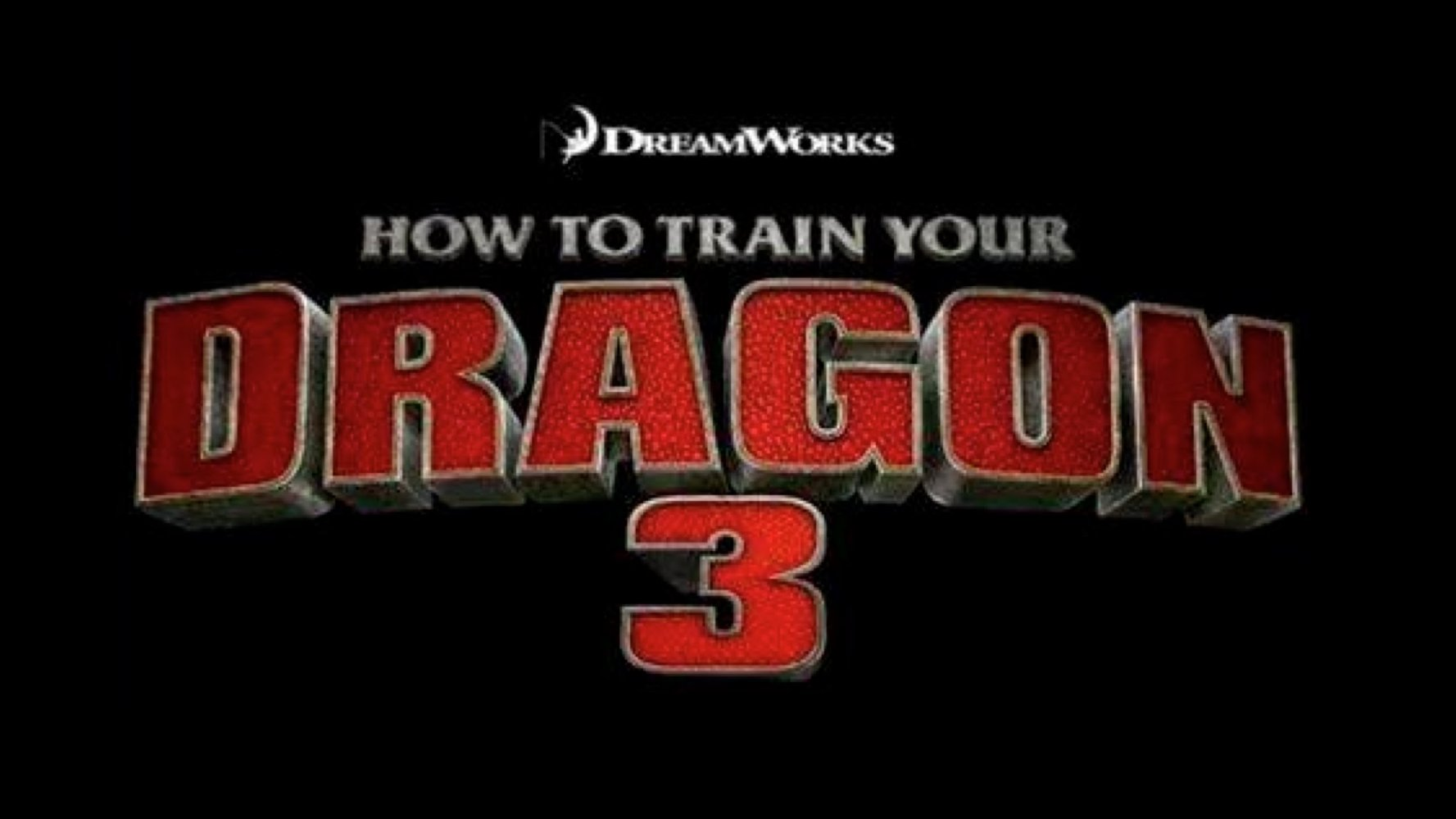 How to train your dragon 3 how to train your dragon wiki how to train your dragon 3 how to train your dragon wiki fandom powered by wikia ccuart Gallery