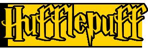 Hufflepuff-sort
