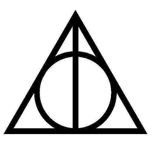 Harrypotterquizreihe Liberloveblog