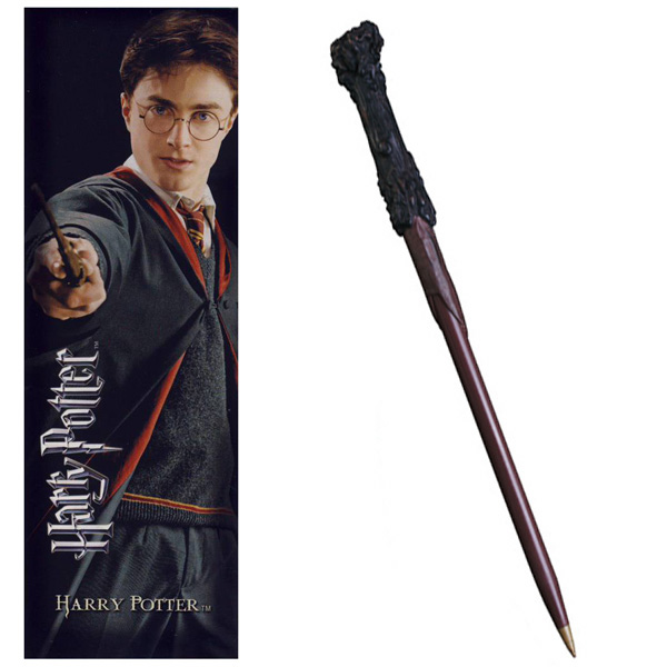 Harry potter 39 s wand harry potter wands wiki fandom for Most powerful wand in harry potter