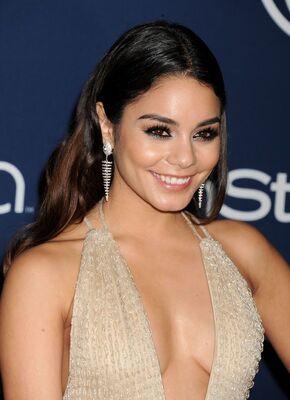 Vanessa 2014