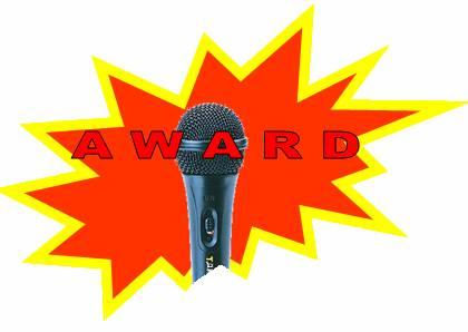 File:HSM Award.jpg