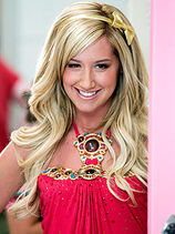 Sharpay-Evans-ashley-tisdale-21405879-240-320