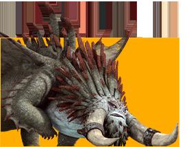 Экс Вожак Как приручить дракона вики Fandom Powered By