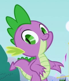 File:Spike.jpg