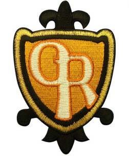 File:Ouran Academy Uniform Crest.jpg