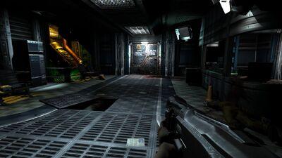 Doom3-bfg-02