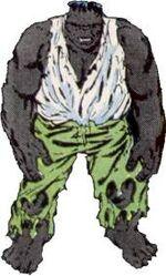Grey hulk.jpg 2