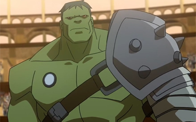 File:Hulk10.jpg