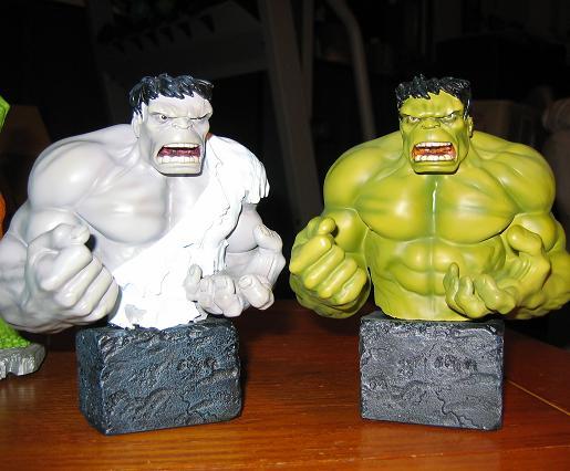File:Grey hulk vs hulk.jpg 2.jpg